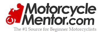 MotorcycleMentor.com