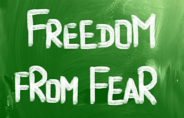 fear-motorcycle