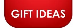 gift-ideas-motorycle