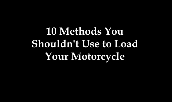 how_to_load_motorcycle