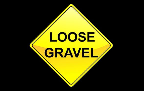 loose_gravel_turn