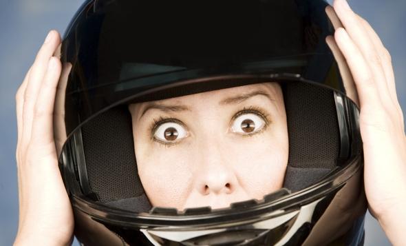 motorcycle_mentor